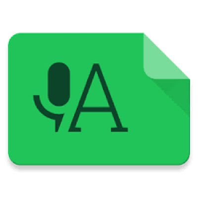 تحديث جديد من برنامج واتساب wathsapp يتيح لك تحويل الرسائل الصوتية إلى كتابية