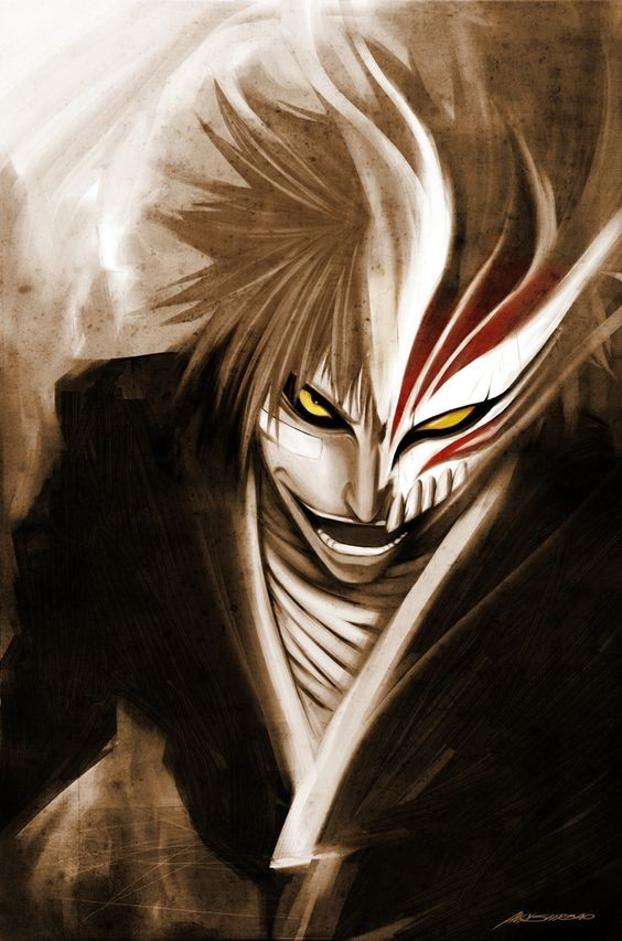 bleach wallpaper hd beautiful background bankai wallpapers 1920x1080