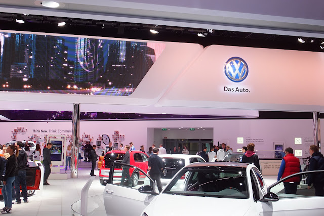 vw-group-section--iaa2015
