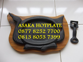 Hot Plate Model Bebek,,      Hotplate Ayam,     Hotplate bebek,     Hotplate Buffalo,     Hotplate Bulat,     Hotplate fish / ikan,     HotPlate Oval Resep Hotplate sapi ,hot plate sapi,hot plate steak sapi,hot plate steak model sapi murah,steak hotplate,  hot plate steak murah
