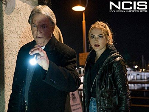 NCIS - Season 16