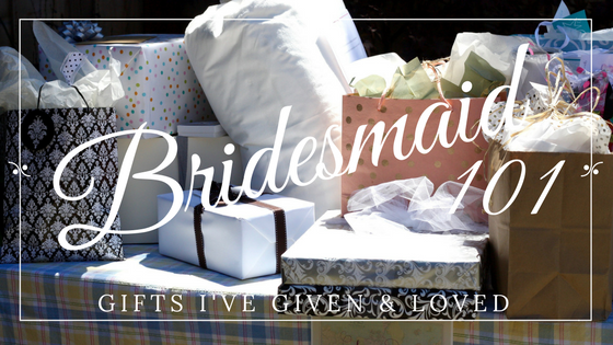 Nashville blogger, Bridesmaid 101, Bridesmaid tips and tricks, Bridesmaid gifts, Bridesmaid, Bridal Party advice