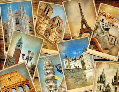 Choosing the Right Time to Travel Abroad