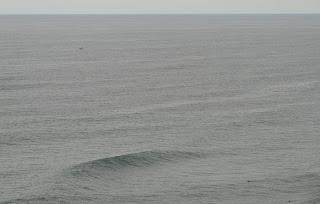 surf en menakoz 01