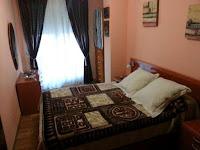 piso en venta avenida valencia castellon habitacion1