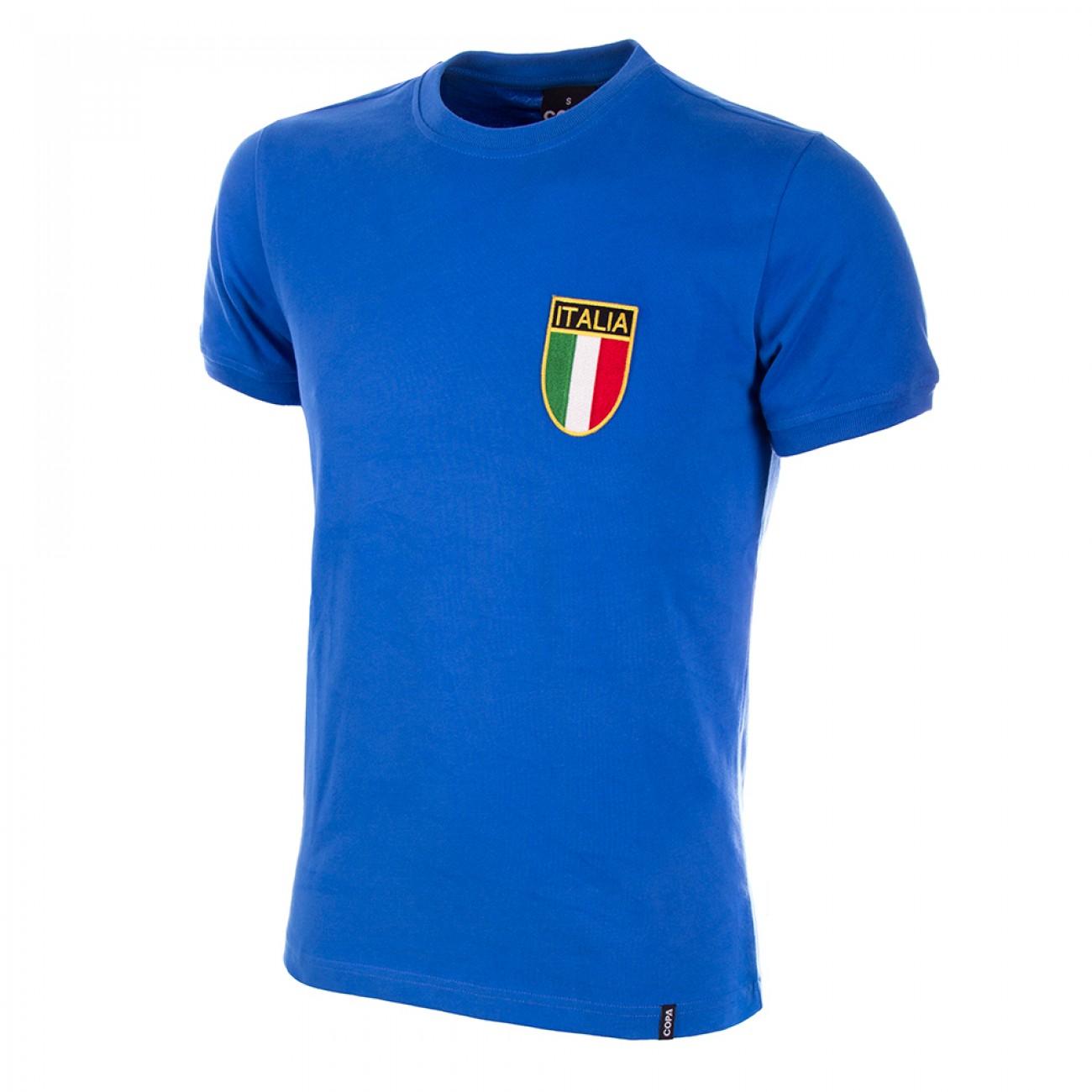 http://www.retrofootball.es/ropa-de-futbol/camiseta-italia-1968-1970.html