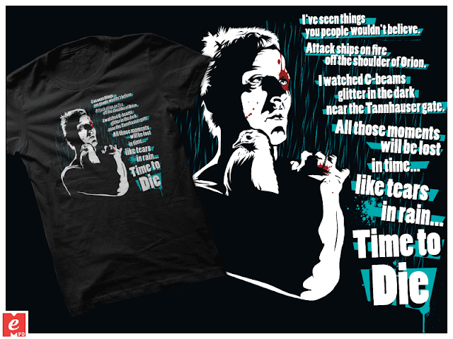 quotes movies tshirt+buy online redbubble+cool gift idea+tshirt design+tshirt printing+mug+handbang+pillows+clocks+vinta+retro movies
