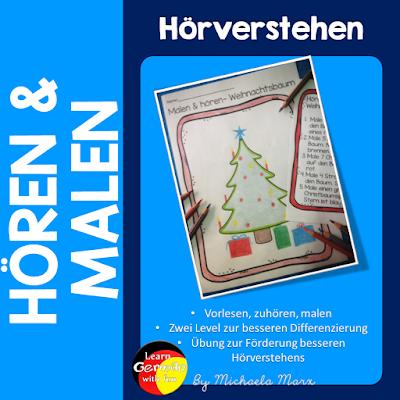 https://lehrermarktplatz.de/material/23191/uebung-zum-hoerverstehen-weihnachten