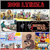 DOWNLOAD MIXTAPE: Bob Lyrika – Third World War | @iamboblyrical