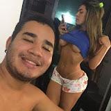 Elbo Bayma E as Puta Gostosas