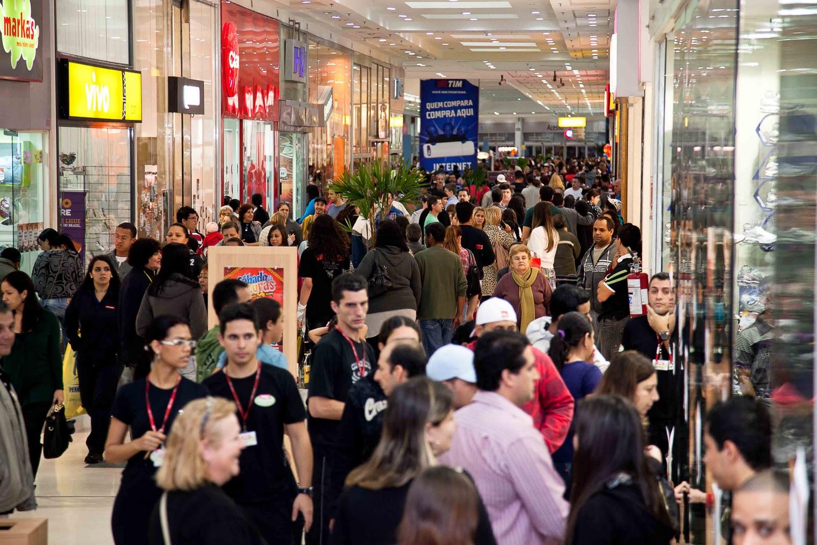 0e0f2764bd Isso significa que 712 vagas estão sendo disponibilizadas pelas 220 lojas  do estabelecimento