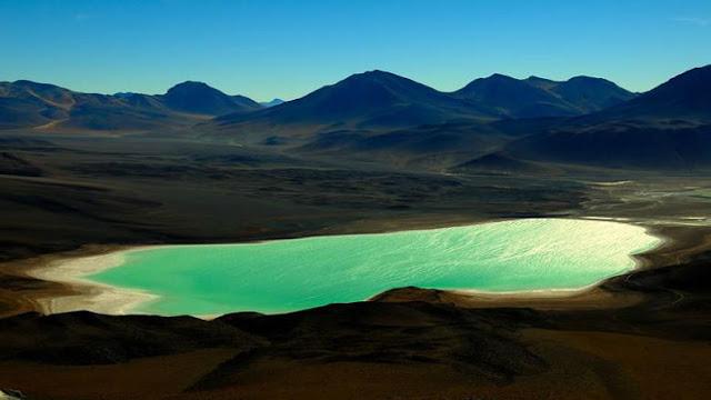 www.viajesyturismo.com.co