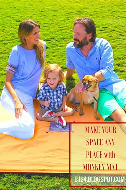 Travel, Family, Vacation