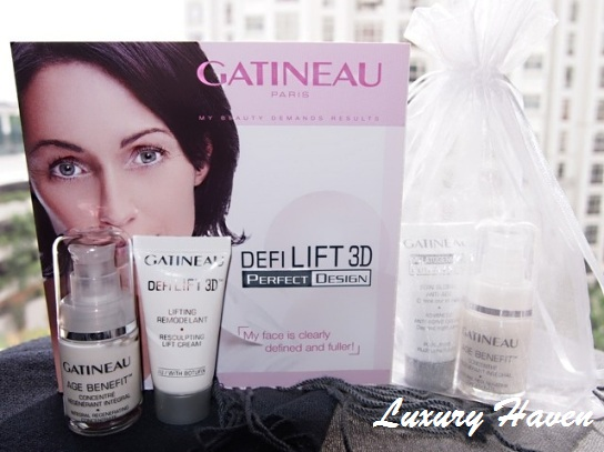 your senses beauty gatineau defi lift giveaway