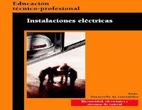 instalaciones-eléctricas-enrique-ariel-sierra