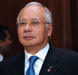 PM Tuntut Tony Pua Mohon Maaf