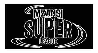 Match Prediction Cape Town Blitz vs Jozi Stars