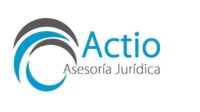 https://www.actioasesoriajuridica.es/