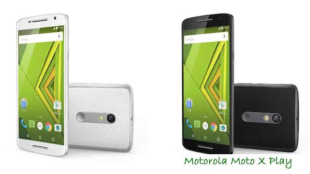 Best Smartphones Under 20000 in India 2015