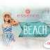 [LE] essence 'the beach house' - Preview