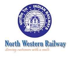 NWR Jodhpur Recruitment 2018