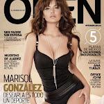 Marisol Gonzalez - Galeria 10 Foto 5