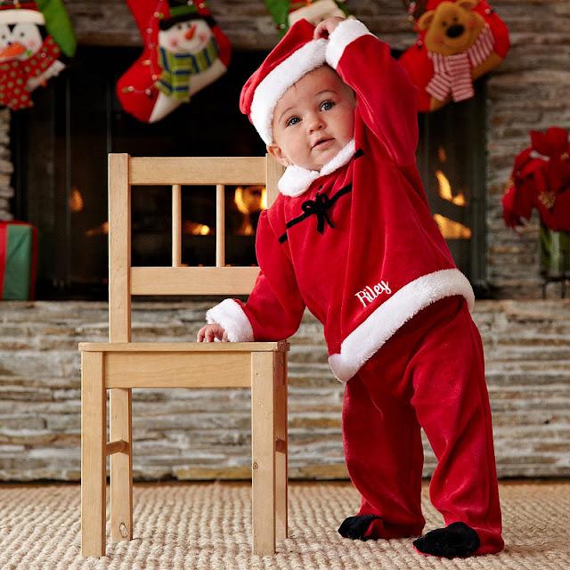A Children's Montessori HOLIDAY Top 10 Gift Guide!