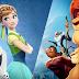 Disney divulga datas de estreia de Indiana Jones, Rei Leão, Star Wars: Episódio IX e a sequências de Frozen e Detona Ralph