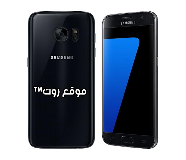 روت جالكسي اس 7 Galaxy SM-G930V Root