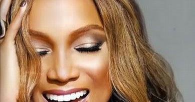 Homemade Natural Makeup Products