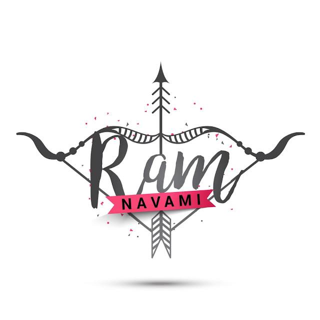Happy Rama Navami 2017 Wallpapers