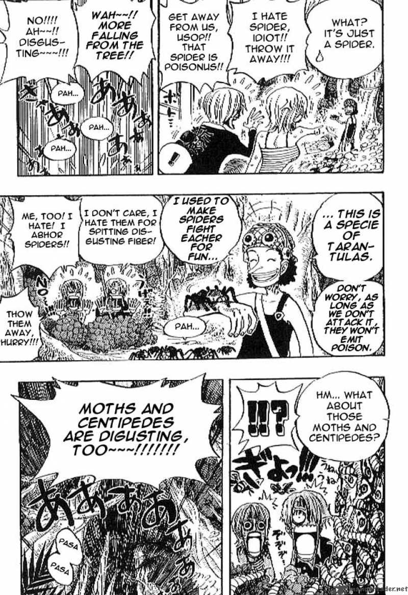 One Piece 230