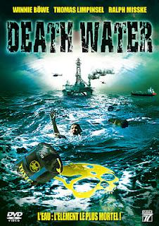 Death water (TV)