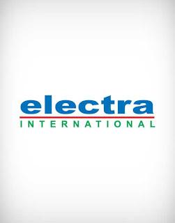 electra international vector logo, electra international logo vector, electra international logo, electra international, ইলেক্ট্রা ইন্টারন্যাশনাল লোগো, electra international logo ai, electra international logo eps, electra international logo png, electra international logo svg