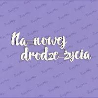 https://www.craftymoly.pl/pl/p/200-Tekturka-Napis-Na-nowej-drodze-zycia-G4/4061