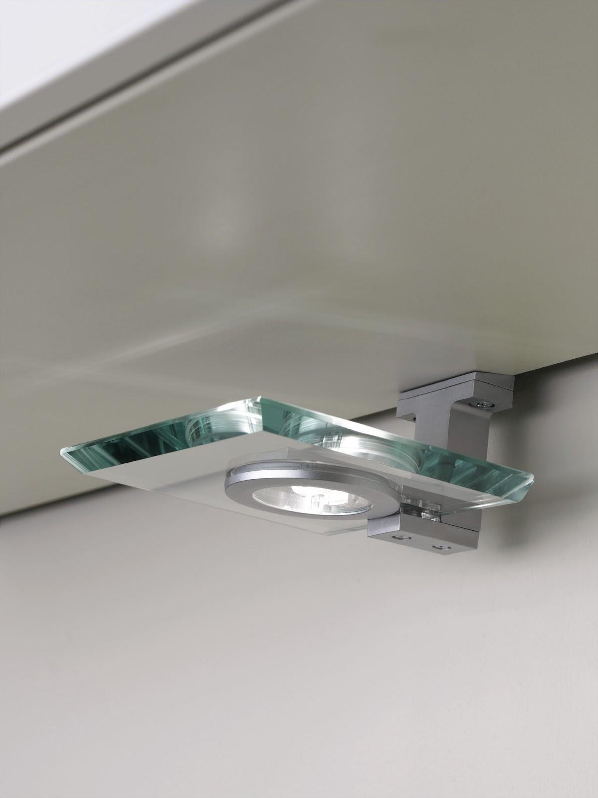 Lumiere Sous Placard Cuisine eclairage meuble de cuisine - novocom.top