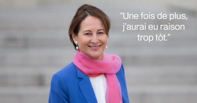 http://www.francetvinfo.fr/politique/en-images-la-modestie-de-segolene-royal-en-dix-citations_869511.html