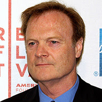 Nov. 7—Lawrence O'Donnell