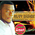 HAPPY BIRTHDAY TO THE FOUNDER/CEO OF SMARTGURUCLIQ