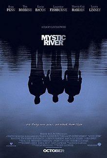 Xem Phim Dòng Sông Tội Ác 2003