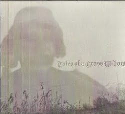 Tales of a Grass Widow
