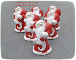 Produkcja świąteczna trwa...