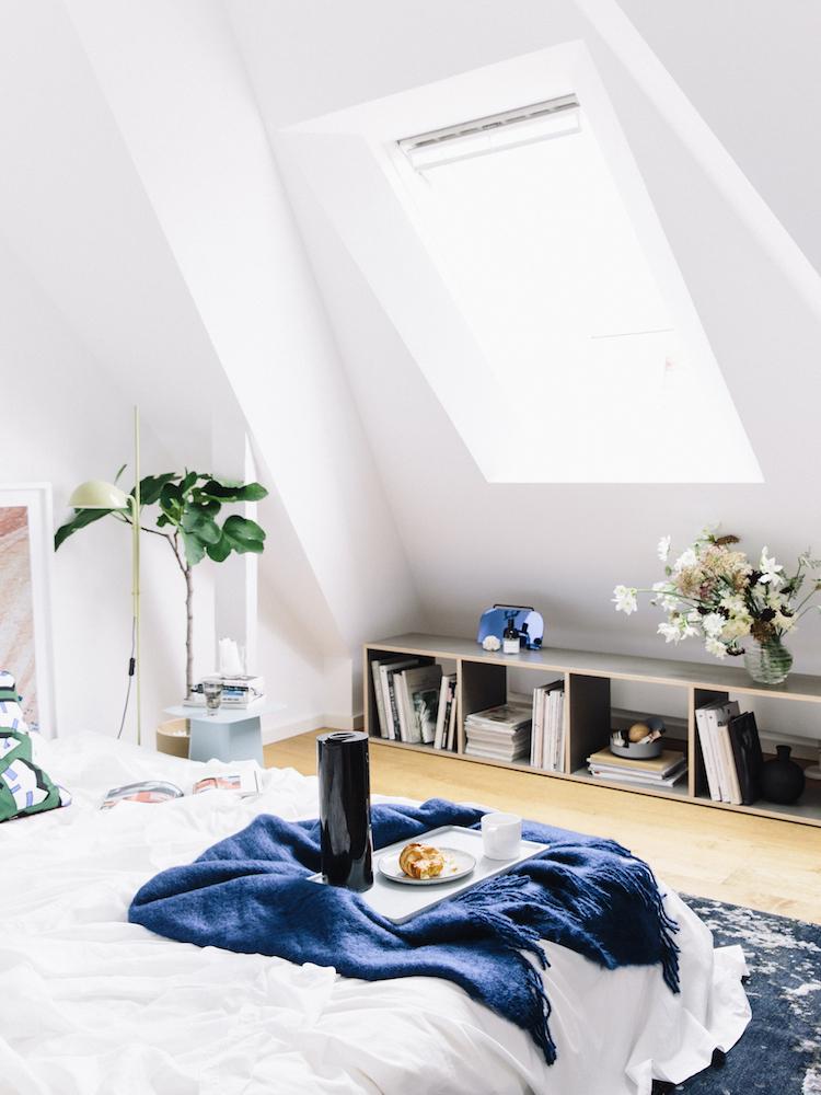 My Scandinavian Home Reader Offer On Beautiful Tylko Shelving
