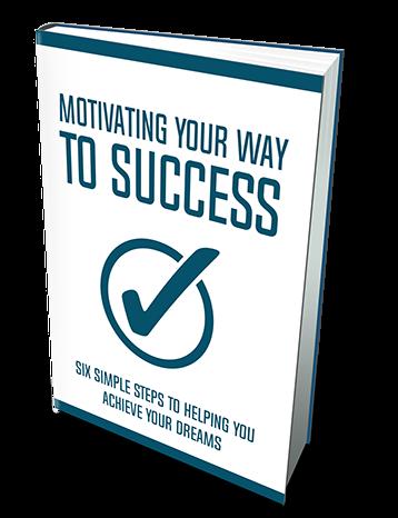 entrepreneurs way to success
