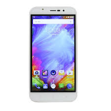 AllCall B1 firmware tested flash file cm2 read file download from