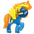 My Little Pony Wave 7 Spitfire Blind Bag Pony