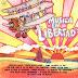 MUSICA EN LIBERTAD - 1974 ( RESUBIDO )
