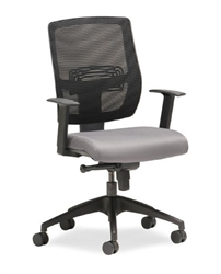 SitWell Goal Chair