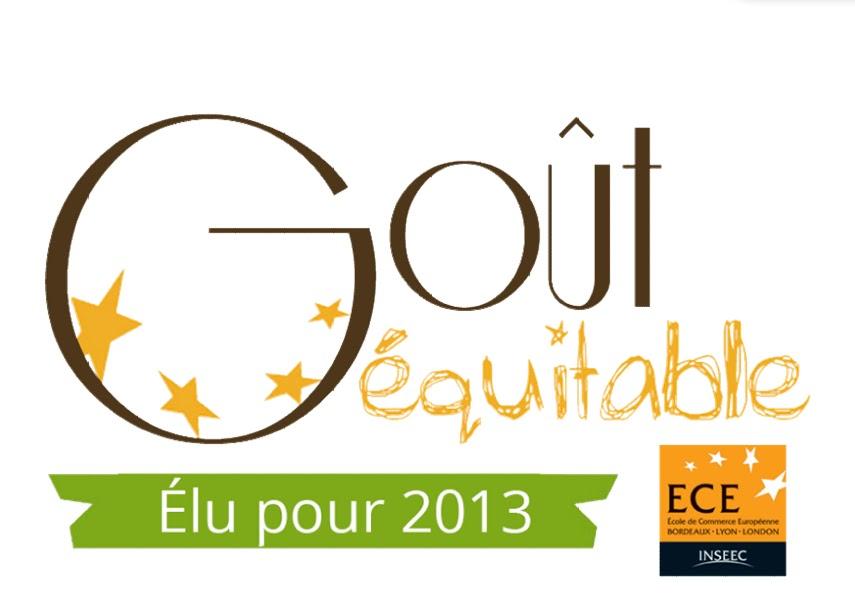 artisans du monde montpellier gout equitable 2013. Black Bedroom Furniture Sets. Home Design Ideas
