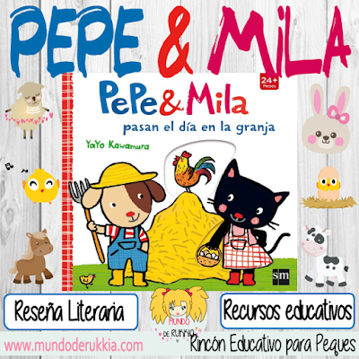 cuento-pepe-mila